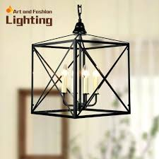 iron pendant light wonderful iron pendant light new arrival cage pendant lamp abstract wrought iron