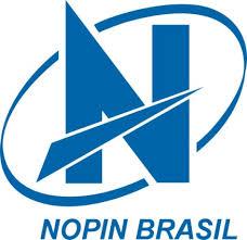 Resultado de imagem para nopin do brasil