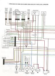 buell wiring diagram switch diagram • buell blast wiring diagram basic wiring diagram u2022 rh rnetcomputer co buell x1 lightning wiring diagram