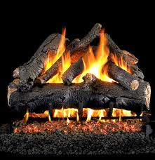 vented gas fireplace installation in golden co do you know how