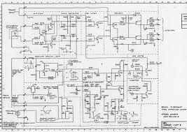 1978 porsche 928 fuse box 1978 wiring diagrams