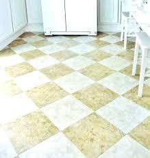 residential carpet tiles. Peel And Stick Carpet Residential Tiles
