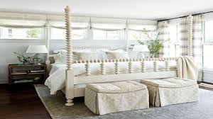 Southern Living Bedroom Southern Living Bedroom Southern Living Bedroom Home Design Ideas
