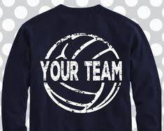 Shirt Design Png 433 Best Volleyball Shirt Designs Images In 2019 Volleyball Shirt
