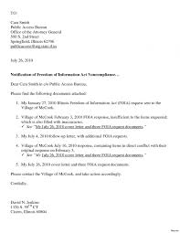 Attorney Cover Letter Sample Law 5 Strikingly Beautiful For Firm 6