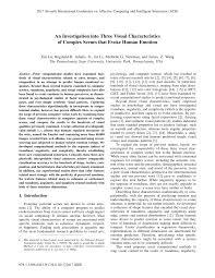 essay characteristics good student neighbor