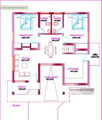 Small House Plans Under Sq Ft