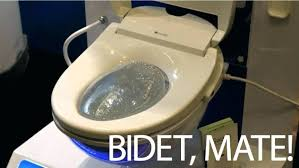 large size of health guard toilet seat cover dispenser health gards toilet seat covers large image