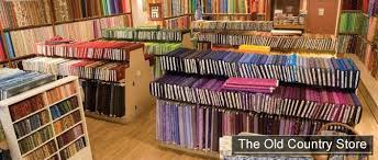 Fabric Shops and Quilting Supplies in Lancaster County, PA | Shopping & Fabric Shops & Quilting Supplies Adamdwight.com