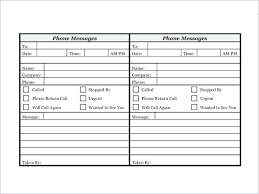 Word Memo Templates Free Telephone Message Image Memo Template Phone Bhimail Co
