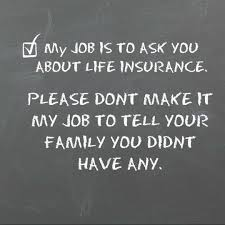Life Insurance Quote Impressive Family Life Insurance Quotes