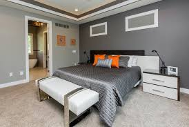3 most attractive choices of color carpet goes with gray bedroom walls what are they lindabrownell