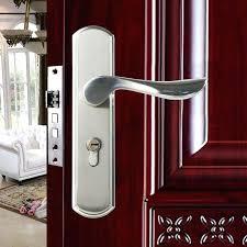 entry door handlesets. Keyed Entry Door Handlesets Double Locks Handle Medium Size Of Lock Front Handles .