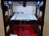 <b>3d printer</b>: лучшие изображения (13) в 2020 г. | 3d печать, Печать ...