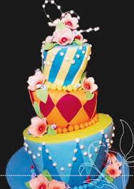 Sweetums Birthday Cakes Brisbane Birthday Cake Design Birthday