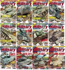 2014 Army Pay Chart Pdf Scale Military Modeller International Magazine 2014 Full