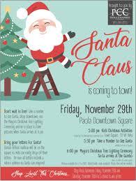 Kansas City Mayor S Christmas Tree Lighting Ceremony November 29th Mayors Christmas Tree Light Ceremony Visit