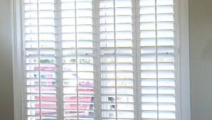 pella windows blinds between the glass replacement ideas how to open window o high fix that