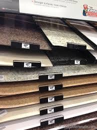 formica countertop sheets vinyl countertop sheets unique diy countertops