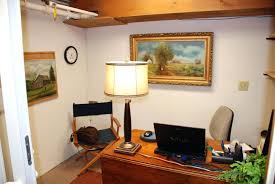 best paint color for office. Home Office Color Ideas Paint For Photo Of Good Best Images Simple I
