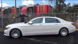 See more ideas about mercedes maybach s600, mercedes maybach, maybach. The 200 000 Mercedes Maybach S600 Is An Insane Luxury Sedan Youtube
