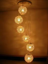 home lighting decoration fancy. send an home lighting decoration fancy i