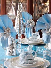 40-fresh-blue-christmas-decorating-ideas-2 ...