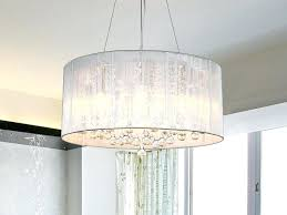 clip on light shades for ceiling lights wide lamp shades ceiling lighting light pendant interior clip