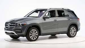 The model y compact crossover, which debuted as a. 2021 Mercedes Benz Gle Class