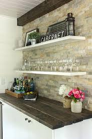 small basement corner bar ideas.  Basement Small Basement Bar Ideas Plank For Tiny Corner Dry  With
