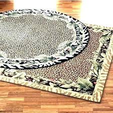 giraffe print rug giraffe print rug animal carpet cheetah leopard runner zebra shaped rugs for giraffe print rug