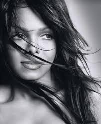 DirtyStar: Janet Jackson. - 0304_janet_jackson_a
