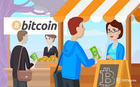 Buy online with bitcoin securely using our secured escrow service with up to 30 days buyer protection. Cheapest Way To Buy Bitcoin Find The Best Site To Buy Bitcoins