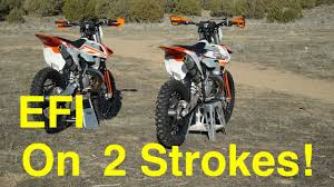 2018 ktm sxf 350. modren 2018 efi on 2018 ktm 2 strokes fuel injection is here in 2018  episode 227 throughout ktm sxf 350
