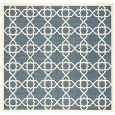 4x4 outdoor rug indoor outdoor square area 4x4 round outdoor rug 4x4 outdoor rug