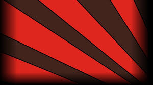 cool red backgrounds. Simple Red With Cool Red Backgrounds S
