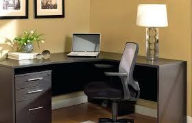 office desk placement. Office Decoration Medium Size Interior L Shaped Desk Layout Ideas  Various Placement Modern L- Office Desk Placement F