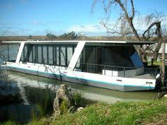 classic sea rover houseboats any floor plans or wiring diagrams houseboats for