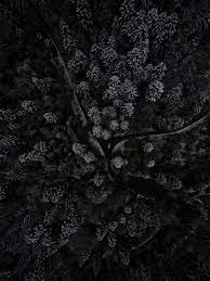 Dark Phone Wallpapers - Top Free Dark ...