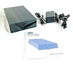 Lacie Design Neil Poulton 1tb Lacie 750gb Hard Disk Hi Speed Usb 2 0 Design By Neil Poulton