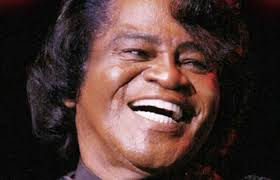 James Brown Birth Chart James Brown Songs Albums Movies Biography