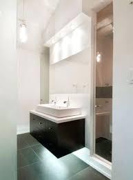 Small Modern Bathroom Ideas Amazing Of Small Modern Bathroom Ideas Delectable Bathroom Remodel Ideas Modern