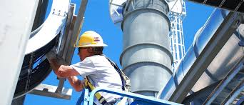 Industrial Electrician Salary How To Become An Industrial Electrician Salary