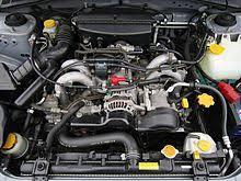 subaru ej engine subaru ej15 engine 2004 impreza