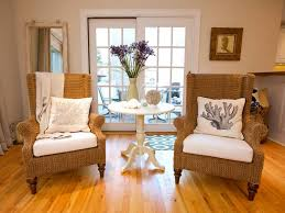 Coastal living rooms design gaining neoteric Sightly Decorating Fresh Wicker Living Room Chairs In Small Home Decor Inspiration With Additional 81 Wicker Living Room Siteftwcom Unique Wicker Living Room Chairs For Your Home Decoration Ideas With