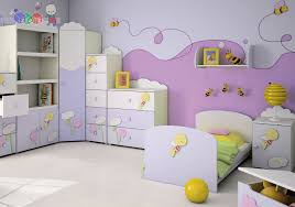 Kids Bedroom Furniture Stores Childrens Furniture Store Full Size Of White Green Stainless Wood