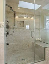 cost to replace bath tub re bath tub to shower conversion replace bath with walk in