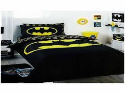 Excellent Batman Bed Sheets Double 67 For Kids Duvet Covers with Batman Bed  Sheets Double
