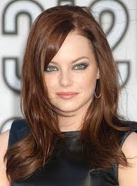 Best Short Haircuts for Fat Women   Hairstyles for chubby faces as well The 25  best Haircuts for fat faces ideas on Pinterest further  furthermore  furthermore Short Hairstyles For Round Faces Double Chin – Short Haircuts For also Short Haircuts For Thin Hair Fat Face   Short Hair Fashions further Best 20  Short hairstyles round face ideas on Pinterest   Haircuts furthermore 10 Cute Short Hairstyles for Round Faces   Short Hairstyles likewise  moreover best hairstyle for round face female   Hairstyle   Pinterest besides . on best haircut for a fat face