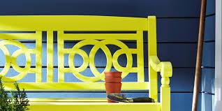 Exterior Paint Outdoor Paint Colours Valspar Paint Uk